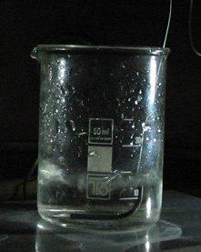 Was passiert mit wasser wenn der luftdruck immer geringer for Kochen temperatur