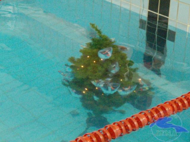 Weihnachtsschwimmen13_7.jpg