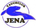TCJ-Logo1.jpg