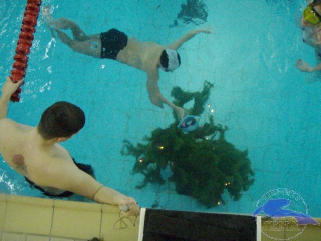 Weihnachtsschwimmen13_9.jpg